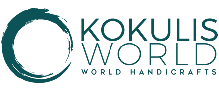 KokulisWorld